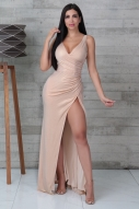 vestido-31011