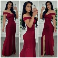 vestido-31012