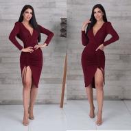 vestido-31015
