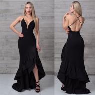 vestido-31018
