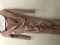 vestido-31020