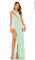vestido-31064