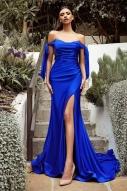 vestido-31401