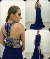 vestido-31417