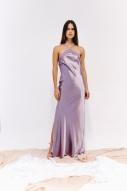 vestido-31424
