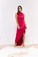 vestido-31425