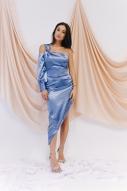 vestido-31426