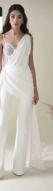 vestido-31435