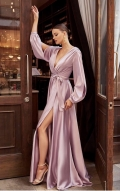 vestido-31448