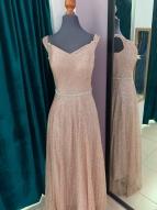 vestido-31467