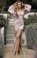 vestido-31492
