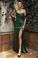 vestido-31498