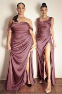 vestido-31499