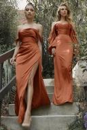 vestido-31500