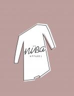 nuba-apparel