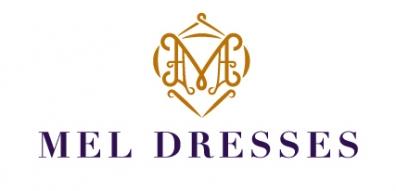 mel-dresses1