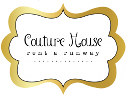 couture-house