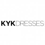 kyk-dresses