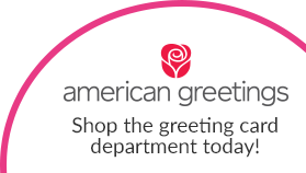 Image Of Greeting Cards American Greetings Shop The Department Today