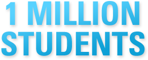 One Million Students
