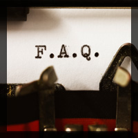 Parent FAQs