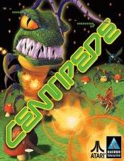 Centipede 3D - YummyGames.com