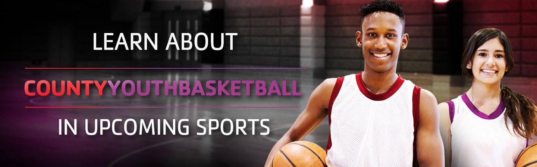 2021 Fall Girls Basketball