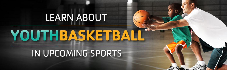 2021 Fall Basketball