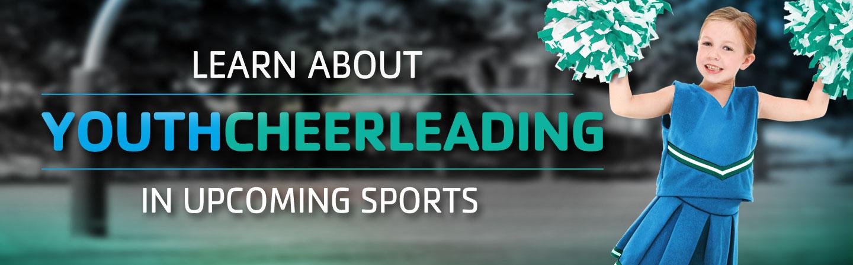 2019 Fall Cheerleading