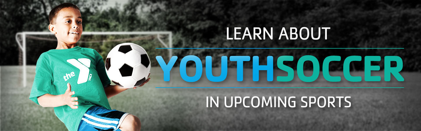 2020 Spring Youth Soccer