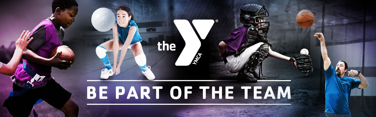 Rogue Valley Family YMCA