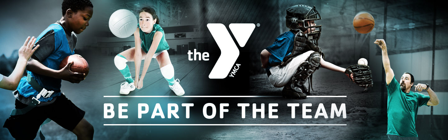 Raritan Bay Area YMCA