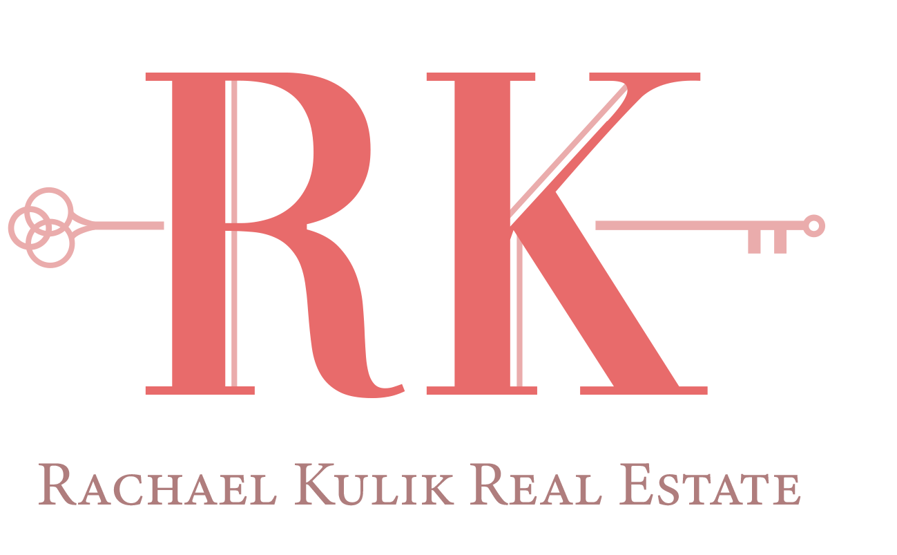 Rachael Kulik Real Estate LLC