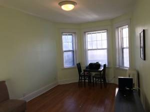 1 Bed, 1 Bath apartment in Boston, Brighton for $1,750