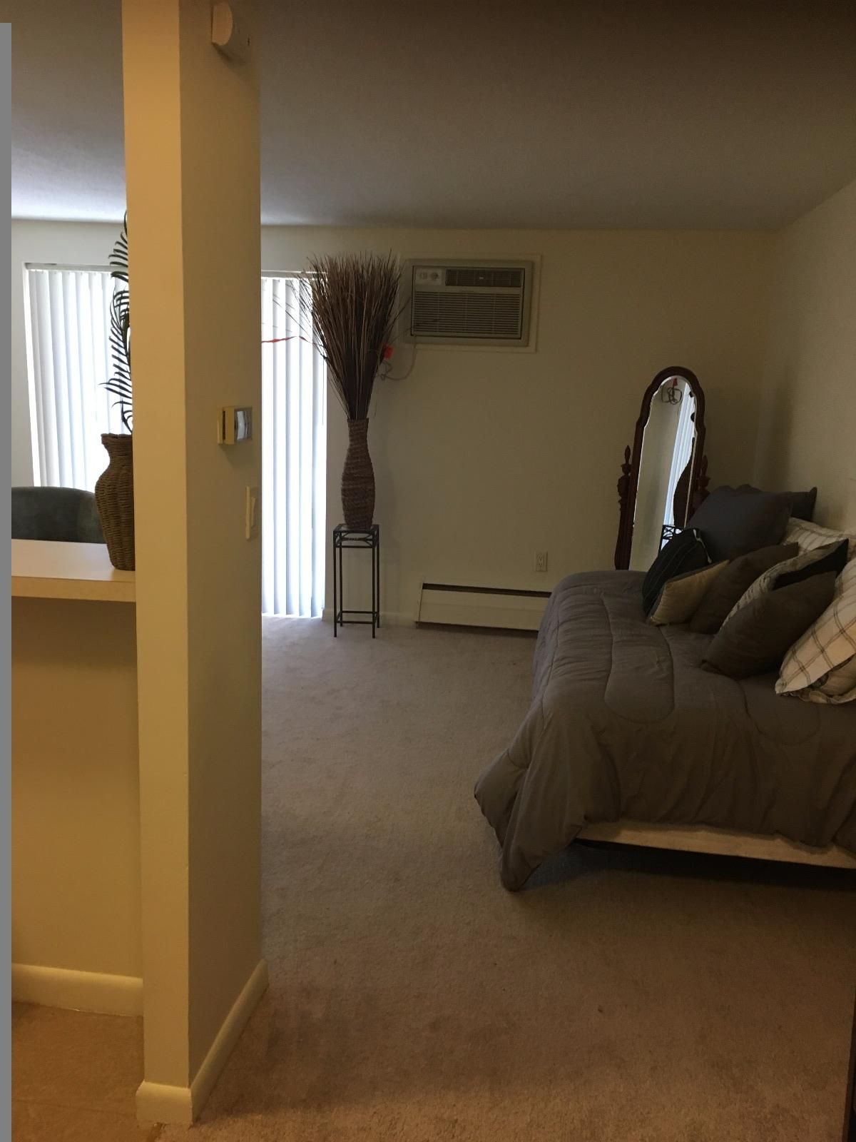 Apartments For Rent Near Stoneham Ma