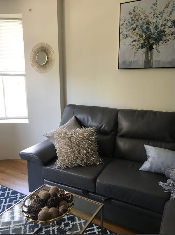 1 Bed, 1 Bath apartment in Boston for $2,100