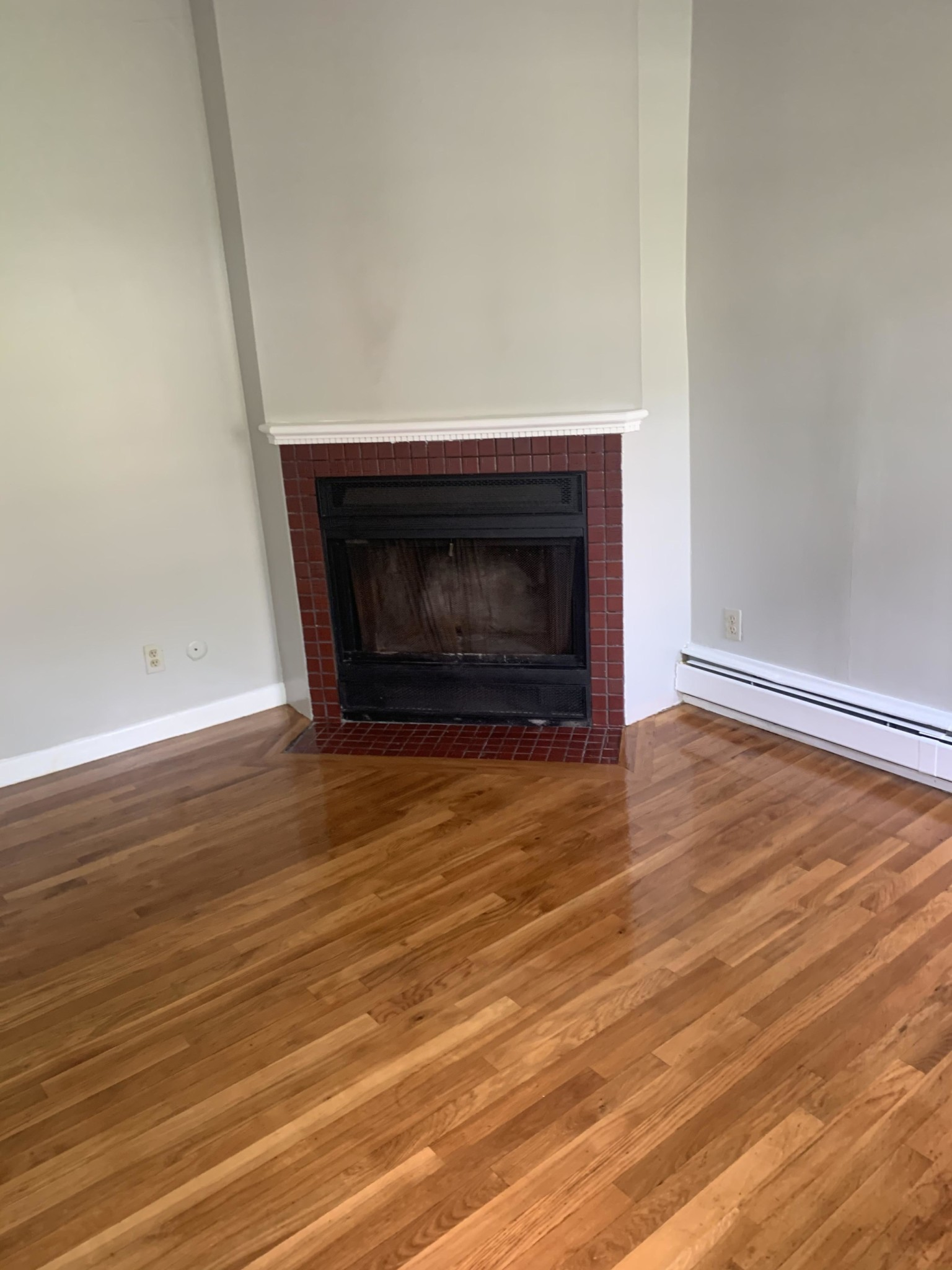 2 Beds, 1 Bath apartment in Boston, Beacon Hill for $2,600
