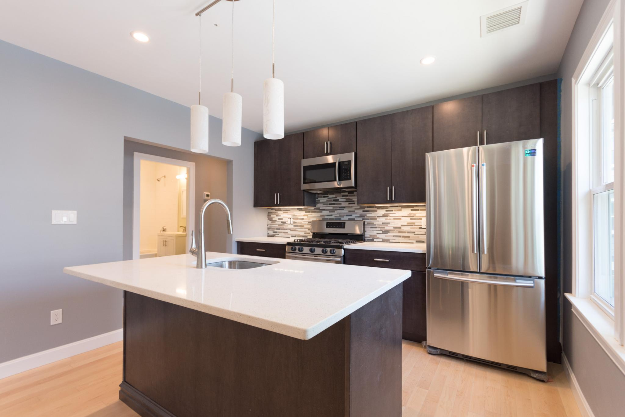 3 Beds, 1 Bath apartment in Boston for $3,350