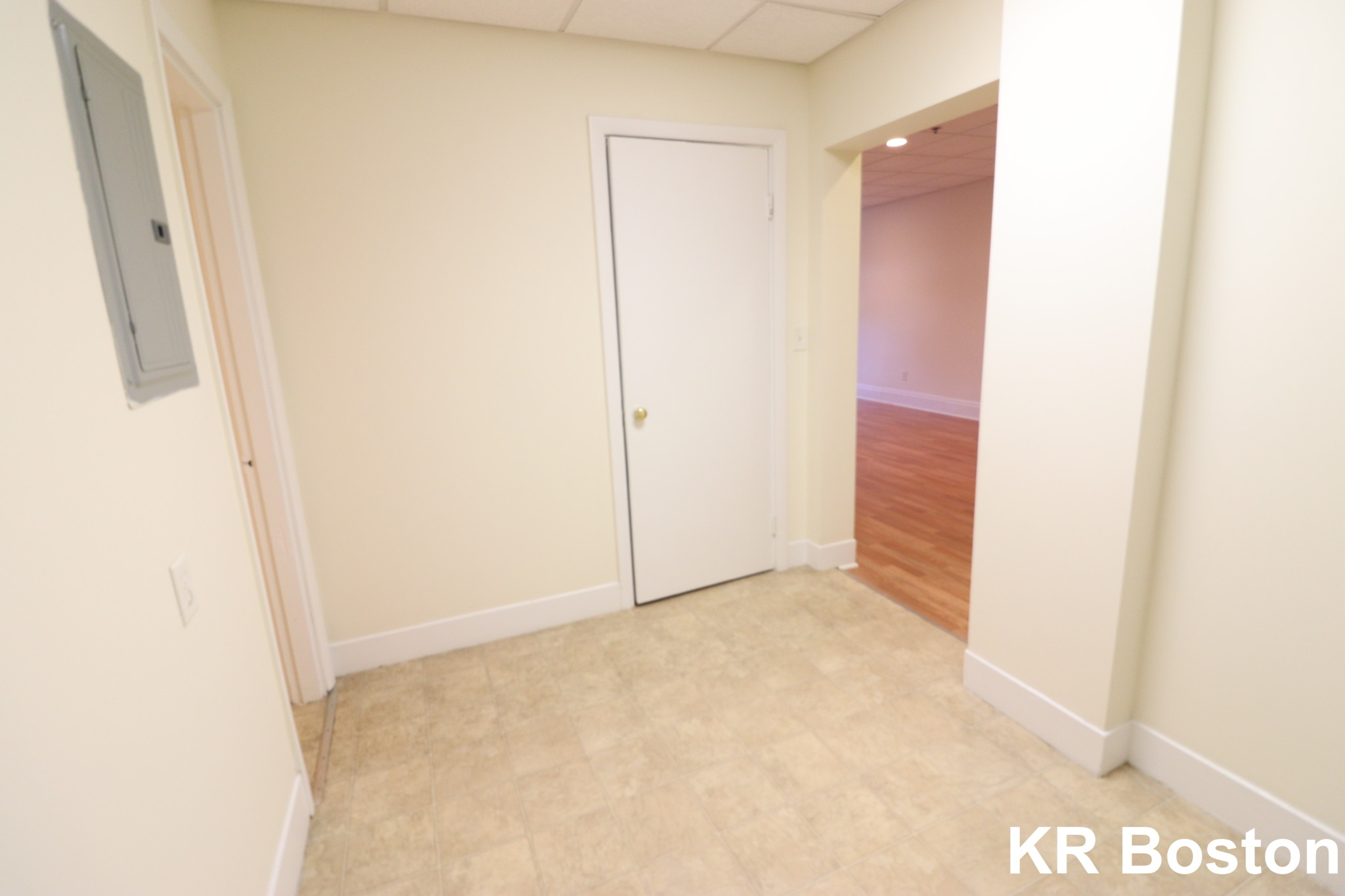 1 Bed, 1 Bath apartment in Boston, Back Bay for $2,200