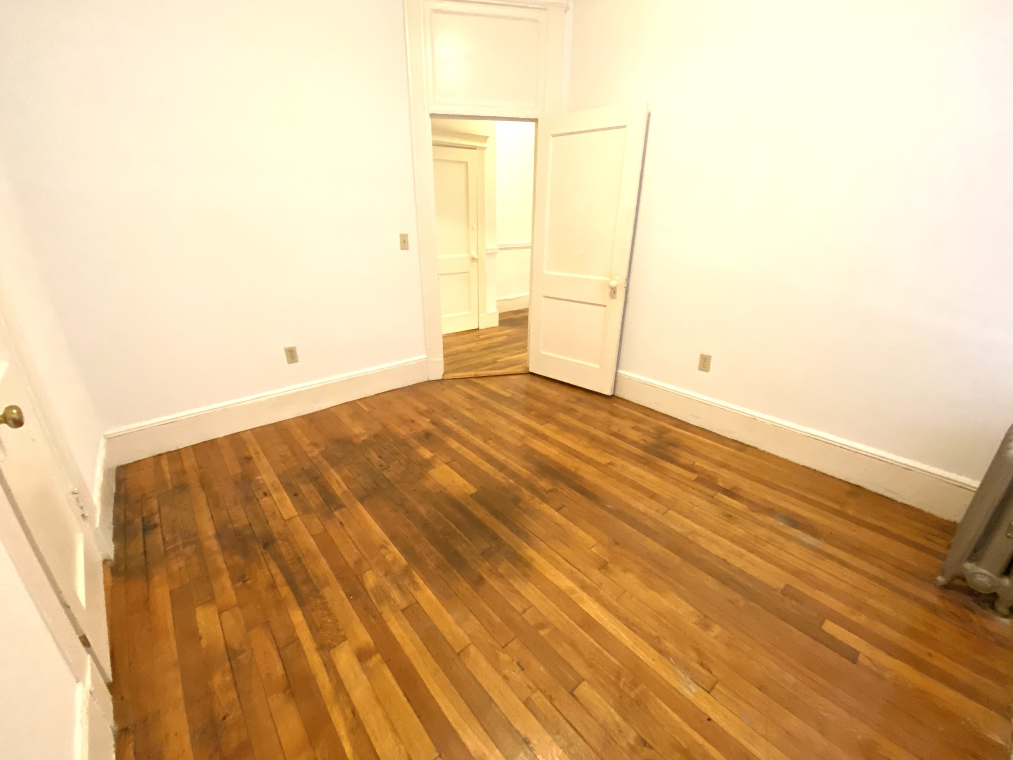 1.8 Beds, 1 Bath apartment in Boston, Fenway for $2,200