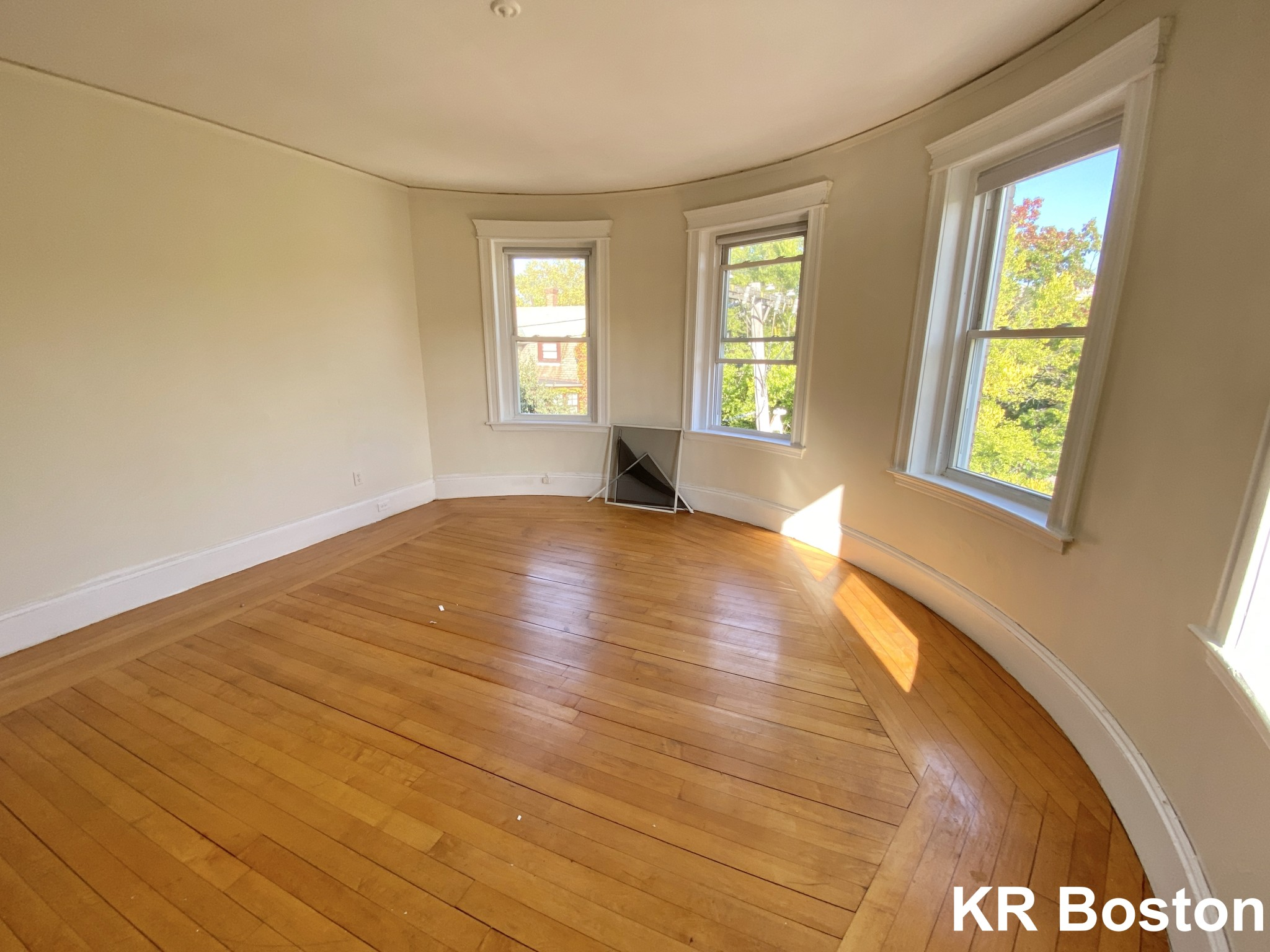 2 Beds, 1 Bath apartment in Brookline for $2,125