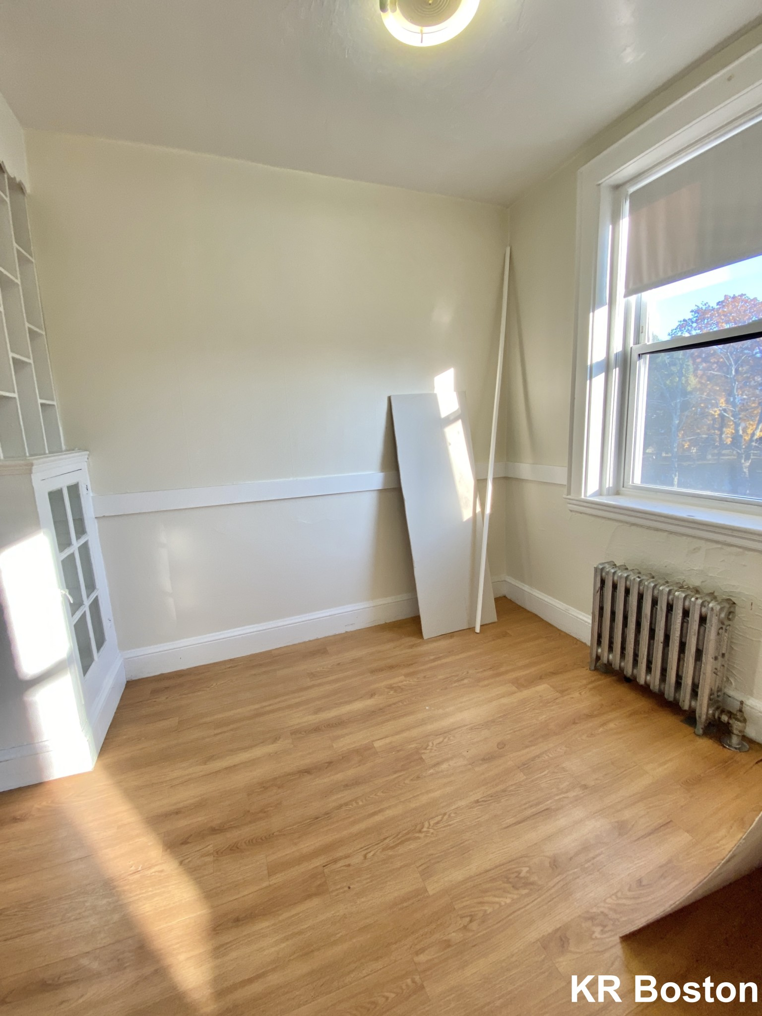 1 Bed, 1 Bath apartment in Boston, Brighton for $1,725