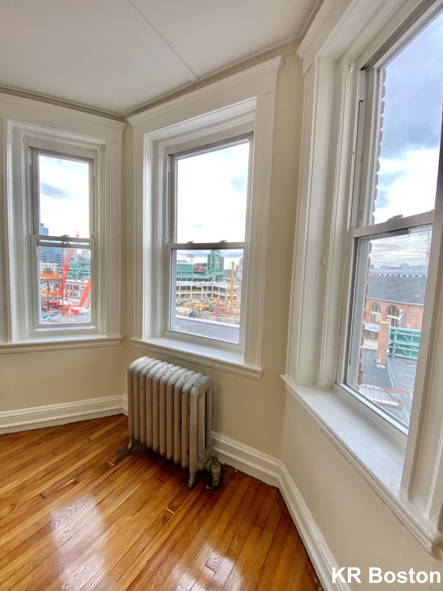 Studio, 1 Bath apartment in Boston, Fenway for $1,475