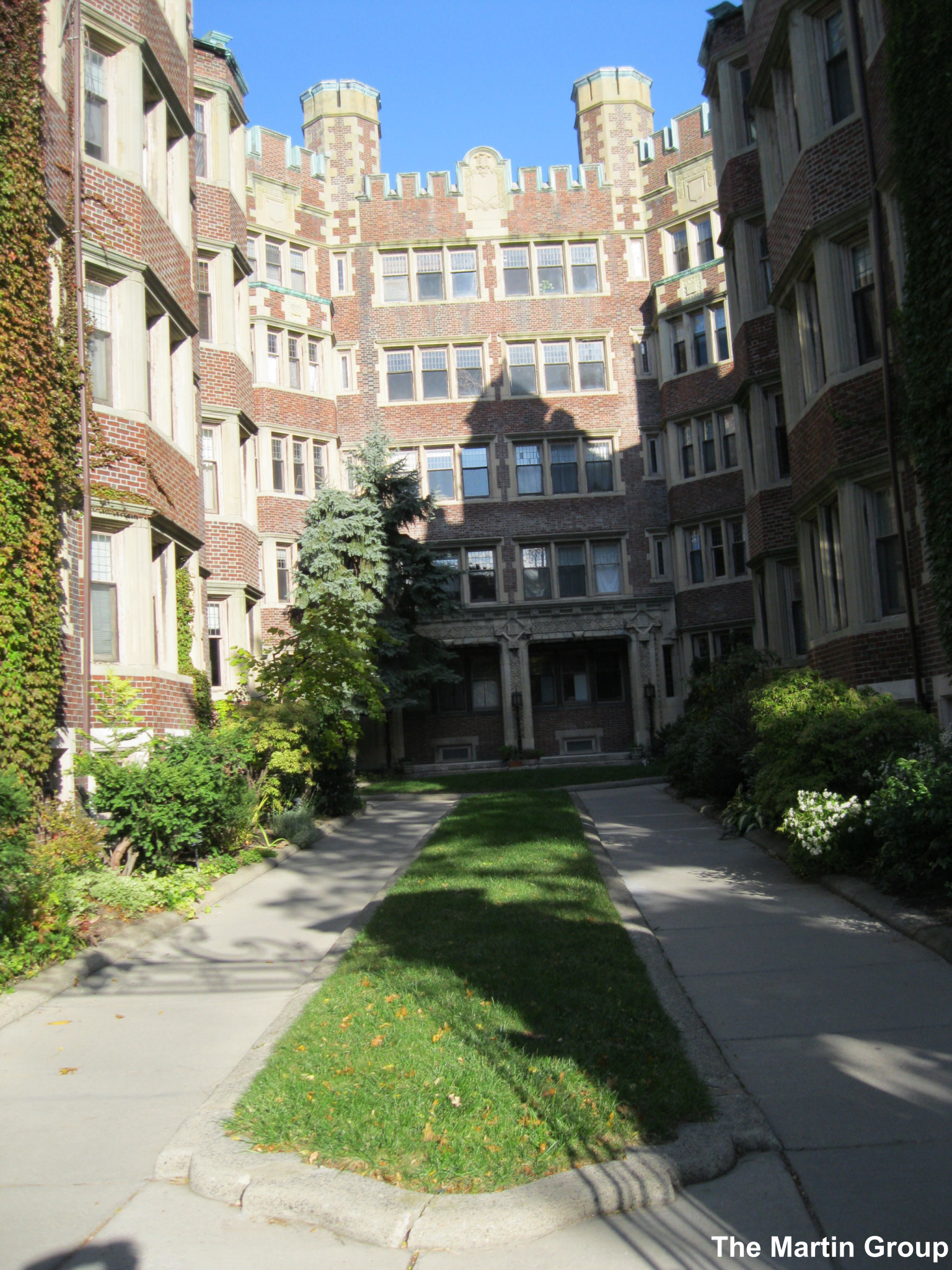 1 Bed, 1 Bath apartment in Cambridge for $1,800