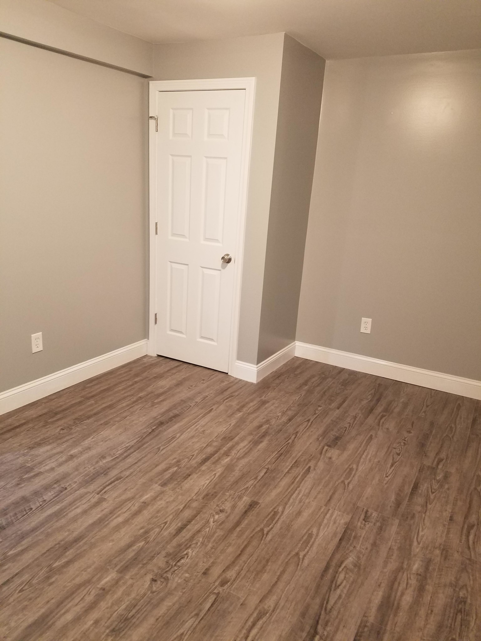 3 Beds, 1 Bath apartment in Boston for $800