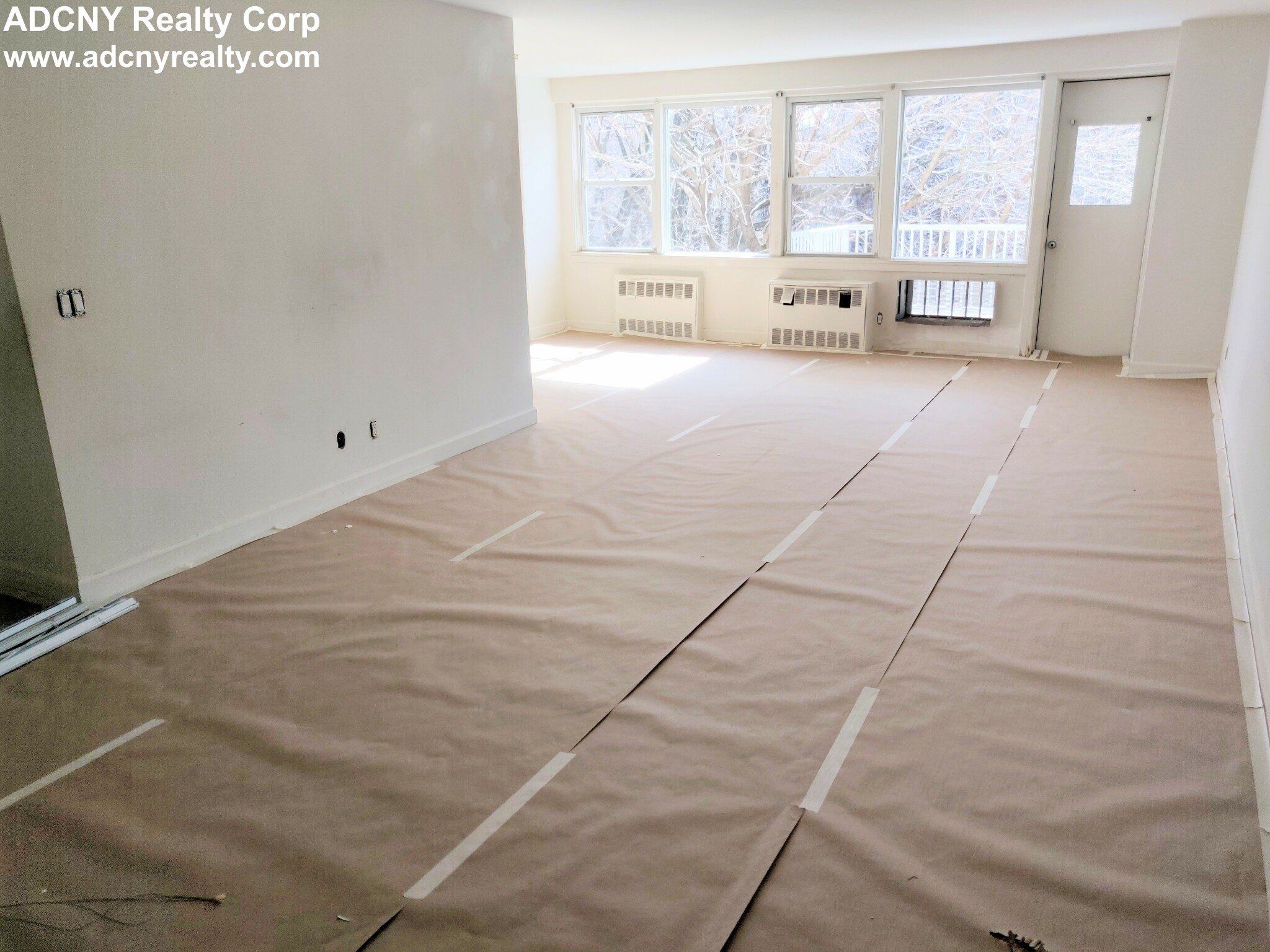 501 West 246th St., Bronx, NY - 2,495 USD/ month