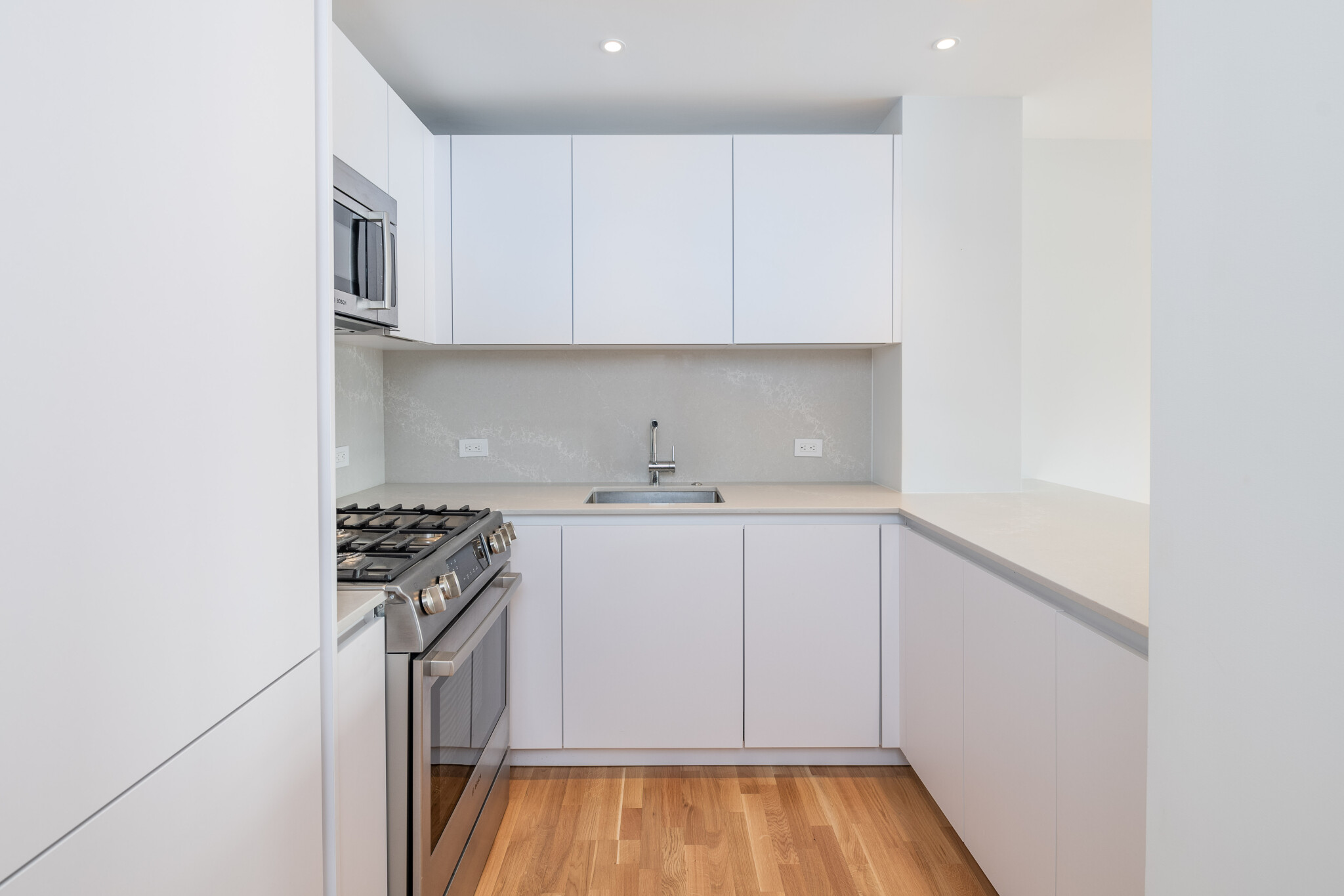 2 Beds, 1 Bath apartment in Boston, South Boston for $2,895