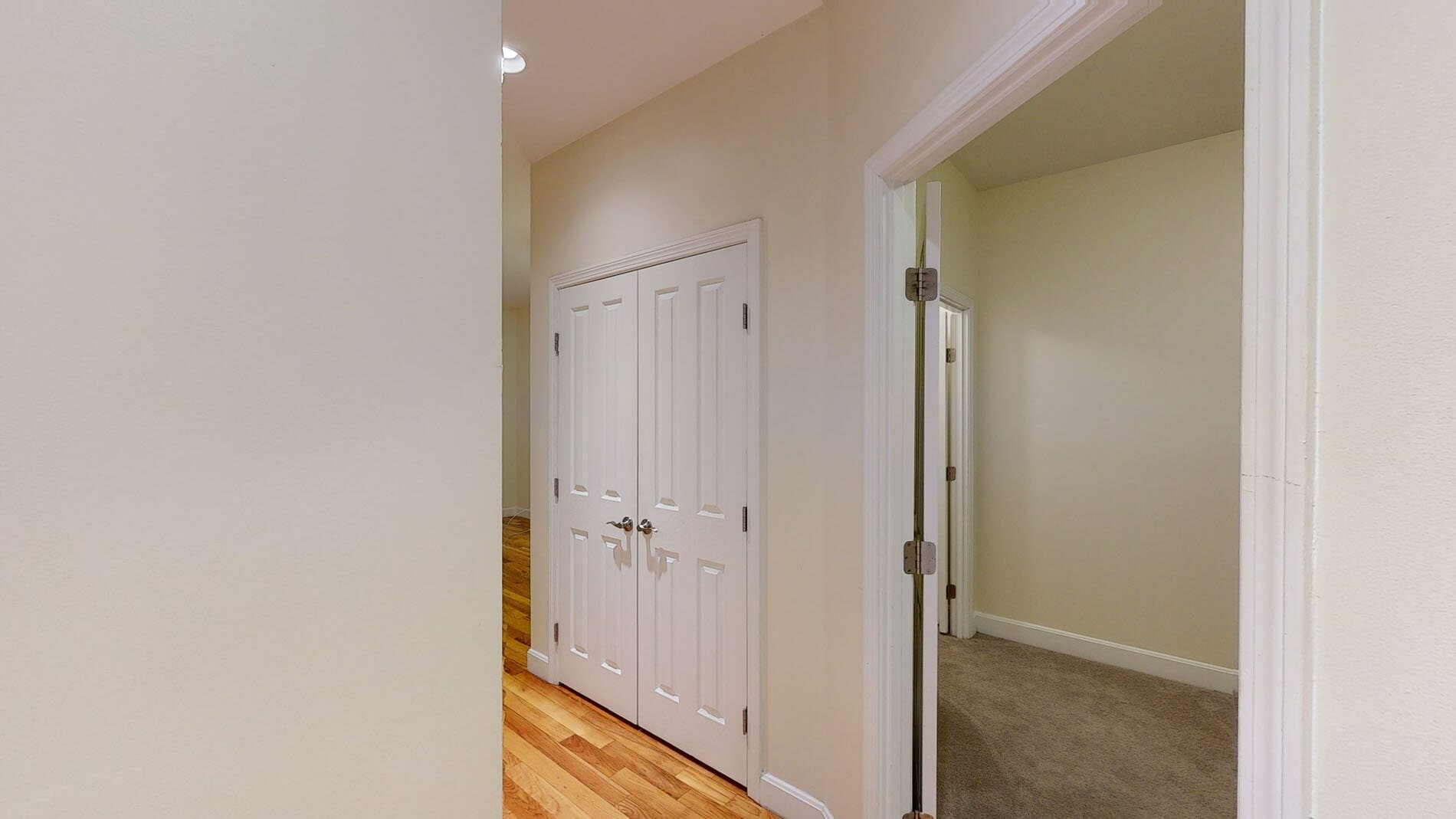 1 Bed, 1 Bath apartment in Boston, Back Bay for $4,697