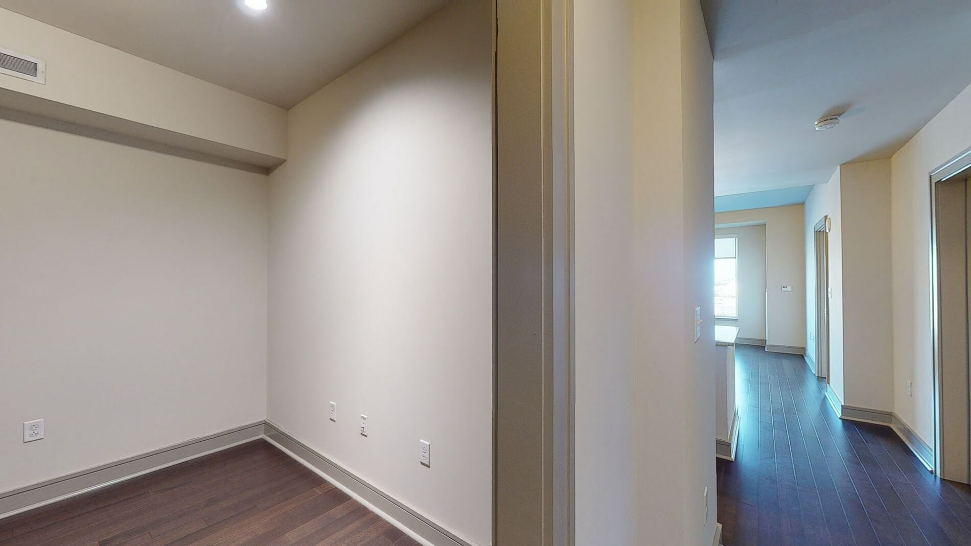1 Bed, 1 Bath apartment in Boston, Seaport District for $3,723