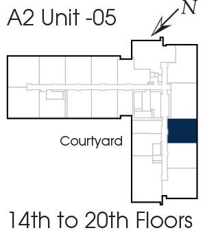 Child St., Cambridge, MA 02141